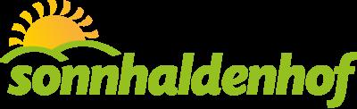 sonnhaldenhof_logo_2
