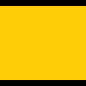 Vorratskammer