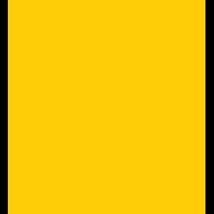 Nüsse, Kernen & Trockenfrüchte