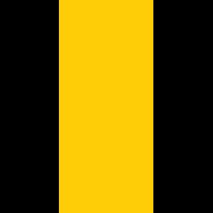 Weine & Spirituosen